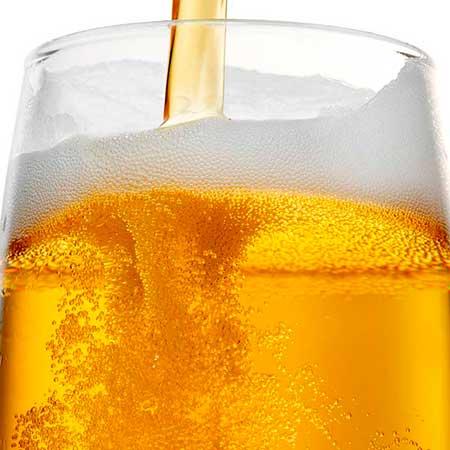 spillatura birra - Beverage - Oxyturbo