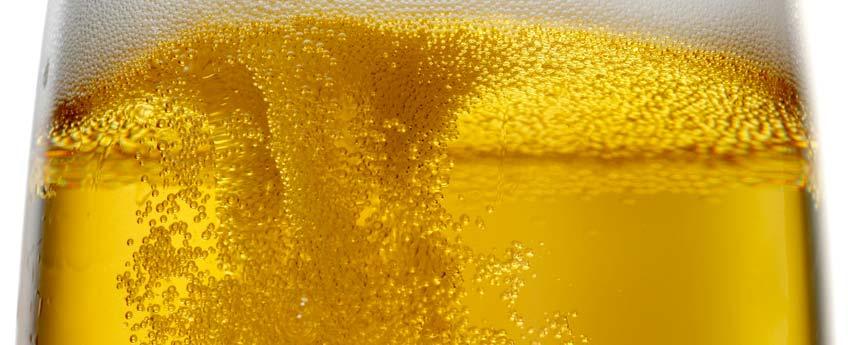 beverage birra