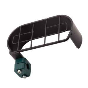 198890-griglia-protezione